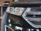 Ford Edge Titanium AWD + ENS.SECUR-INTEL !! 2018