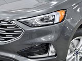 2019 Ford Edge SEL - AWD 2.0L