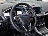 Ford Edge SEL - AWD 2.0L 2019