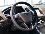 2019 Ford Edge ST+5800$ D'OPTIONS!! TOI+NAV+FULL FULL!!
