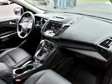 Ford Escape Titanium 4X4 2015