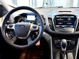 Ford Escape SE 4X4 2015