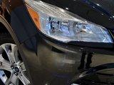 Ford Escape Titanium+ GPS+ TOIT PANORAMIQUE!! 2015