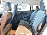2015 Ford Escape SE4X4+CAMÉRA+BLUETOOTH+SIEGE ELECTRQUE+++