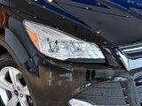 2016 Ford Escape SE / AWD / SIÈGES CHAUFFANTS