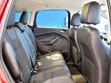 2016 Ford Escape SE+ CHROME+MAGS 19''+GPS+2.OL