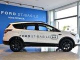 Ford Escape SE / SPORT / AWD 2018