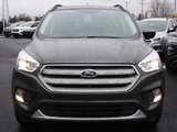 2018 Ford Escape SEL - 4WD