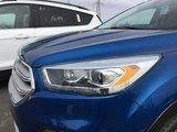 Ford Escape Titanium - 4WD 2018