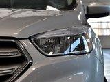 2018 Ford Escape 1.5L SE - 4WD