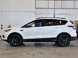 2018 Ford Escape Titanium - 4WD 2.0L