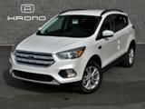 Ford Escape 1.5L SE - 4WD 2018