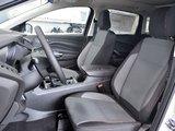 2018 Ford Escape SE - 4WD (as of 02/12/2018) 1.5L