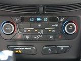 Ford Escape SE - FWD 2018