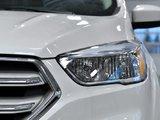 Ford Escape SE - 4WD (as of 02/12/2018) 1.5L 2018