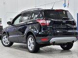 Ford Escape SE - 4WD (as of 02/12/2018) 2018
