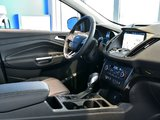 2018 Ford Escape Titanium+CUIR+TOIT+GPS+FORD TOUCH++++