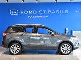 2018 Ford Escape Titanium **210$/2sem** FULL ++ equip!