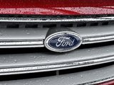 2018 Ford Escape Titanium+FULL+TOIT+ALERTE COLLISION+BLISS+++