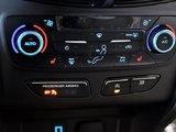 Ford Escape SE - 4WD 1.5L ECOBOOST 2019