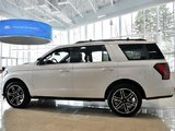 Ford Expedition Limited V6 3.5L 2019