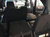 2015 Ford Explorer XLT, 7 Passagers, Cuir