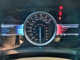 2015 Ford Explorer XLT+TOIT PANO+TOW PACK+GPS+ANGLES MORTS+++