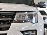 2019 Ford Explorer XLT - 4WD