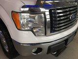 2010 Ford F-150 XLT SCREW 145