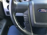 2010 Ford F-150 5.4L / 4X4 / FX4, Bluetooth