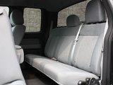 Ford F-150 XLT, phares auto, attelage, prise AUX, A/C, + 2012