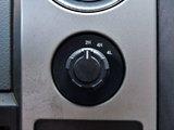 Ford F150 3.5L ECOBOOST / SUPERCREW / FX4 2012