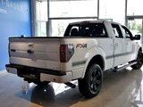 2013 Ford F150 FX4 / 4X4 / SPORT