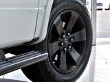 2013 Ford F150 FX4 / 4X4 /