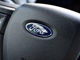 Ford F-150 LIGHTNING / 4X4 - 5.0L V8 2018