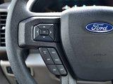 Ford F150 LIGHTNING / 4X4 - 5.0L V8 2018