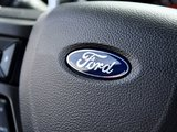 Ford F150 4x4 - Supercrew Lariat - 157