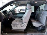 Ford F150 XLT+XTR+3.5L V6+ENSEMBLE REMORQUE MAX+++ 2013