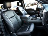 Ford F150 SCREW XLT 4X4 2015