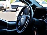 Ford F150 XLT SCREW 4X4 / SPORT / 5.0L 2016
