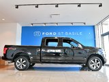 2017 Ford F150 XLT+ FX4+ MAGS 20''+ 302A+++