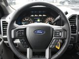 2018 Ford F-150 4x4 - Supercrew XLT - 157