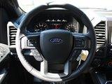 2018 Ford F-150 4x4 - Supercrew XLT - 145