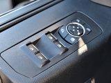 Ford F150 Limited / 4X4 / 3.5L / WOW !! 2018