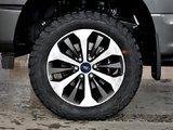 2019 Ford F150 4x4 - Supercrew XL - 145