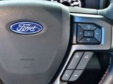 2019 Ford F150 4x4 V6 3.5L- Supercrew Lariat ÉD.SPÉCIALE 157