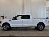 2019 Ford F150 4x4 - Supercrew XLT - 157