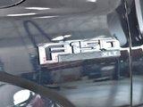 2019 Ford F150 4x4 - Supercrew XLT 2,7 - 145