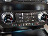 2019 Ford F150 4x4 - Supercrew Lariat 2,7 - 145