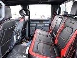 2019 Ford F150 4x4 - Supercrew Lariat 3,5 - 157